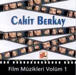 Film Müzikleri Vol 1
