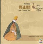 Saba Mevlevi Ayini