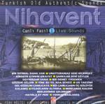 Nihavent 1