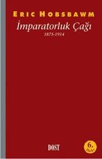 İmparatorluk Çağı 1875-1914