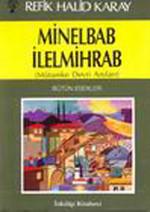 Minelbab Ilelmihrab