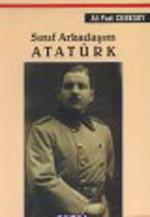 Sınıf Arkadaşım Atatürk