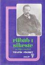 Rübab-ı Şikeste Ve Bütün Eserleri