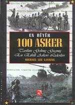 En Büyük 100 Asker
