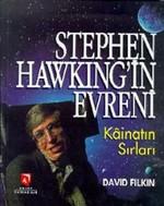 Stephen Hawkingin Evreni