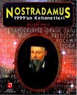 Nostradamus 1999 Kehanetleri