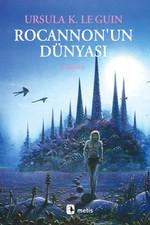Rocannon'un Dünyası