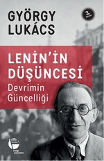 Lenin'in Düşüncesi - Devrimin Güncesi