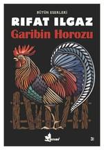 Garibin Horozu