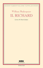 II. Rıchard