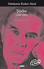 Şiirler - (1938 - 1993)