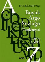 Türkçenin Büyük Argo Sözlüğü