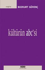 Kültürün Abc'si