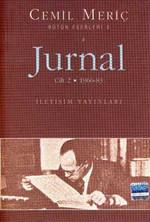 Jurnal - 2. Cilt