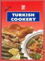 Yemek Kitabı-Almanca