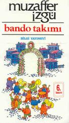 Bando Takımı
