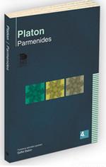 Platon - Parmenides