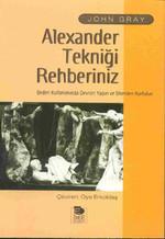 Alexander Tekniği Rehberimiz