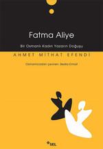 Fatma Aliye