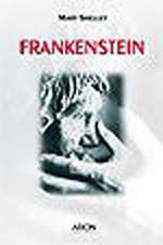 Frankensteın