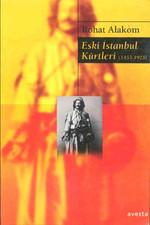 Eski İstanbul Kürtleri