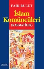 İslam Komüncüleri