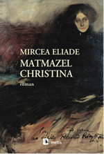 Matmazel Christina