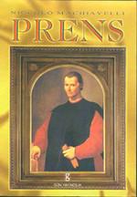 Prens - Gün Y.