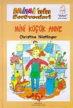 Mini Okula Başlıyor