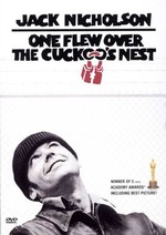 One Flew Over The Cuckoo's - Guguk Kusu
