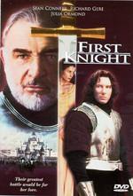 First Knight - İlk Şövalye