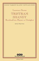 Tristram Shandy Beyefendi'nin Hayatı