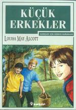 Küçük Erkekler-Gençler İçin
