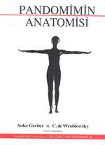 Pandomimin Anatomisi