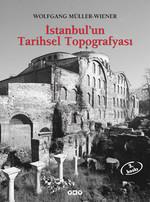 İstanbul'un Tarihsel Topoğrafyası