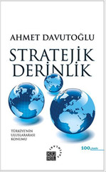 Stratejik Derinlik
