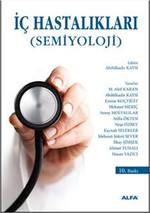 İç Hastalıkları Semiyoloji