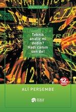 1. Kitap-Teknik Analiz mi Dedin? Ha