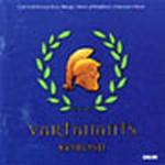 Çok Sesli Ermeni Koro Müziği