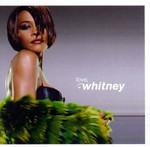 Love Whitney