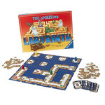 Ravensburger Amazing Labyrinth RA 263158