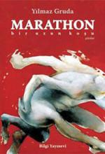 """Marathon """" Bir Uzun Koşu"""""""