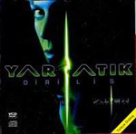 Alien Resurrection 4 - Yaratik: Dirilis (SERI 4)
