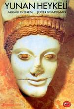 Yunan Heykeli Arkaik Dönemi