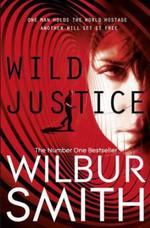 Wild Justice PB