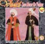 Vuslat Sufi Music Of Turkey Vol.7