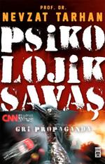 Psikolojik Savaş-Gri Propaganda