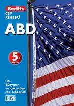 ABD-Cep Rehberi