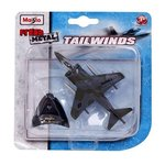 Masito Tailwinds Uçak Kartela '15061'