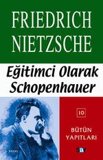 Eğitimci Olarak Schopenhauer